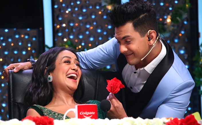 Image result for neha with adhitaye
