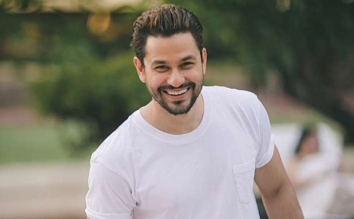 Kunal Kemmu On Receiving Love For His Role In Malang People Are Kind To Notice My Performance