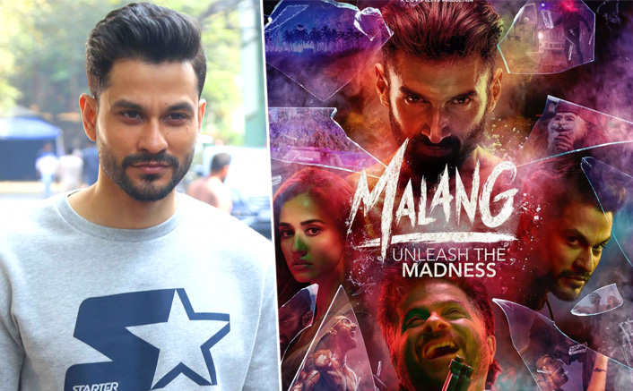 Malang Kunal Kemmu Opens Up About Playing The Baddie Yet Again After Kalank