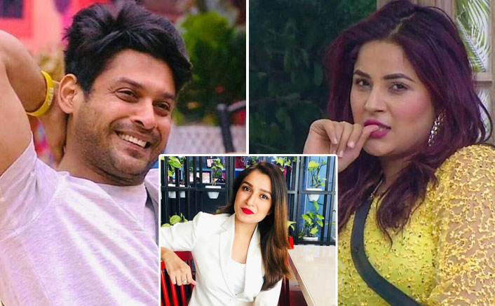 Bigg Boss 13 Shefali Bagga Makes Shocking Revelations About