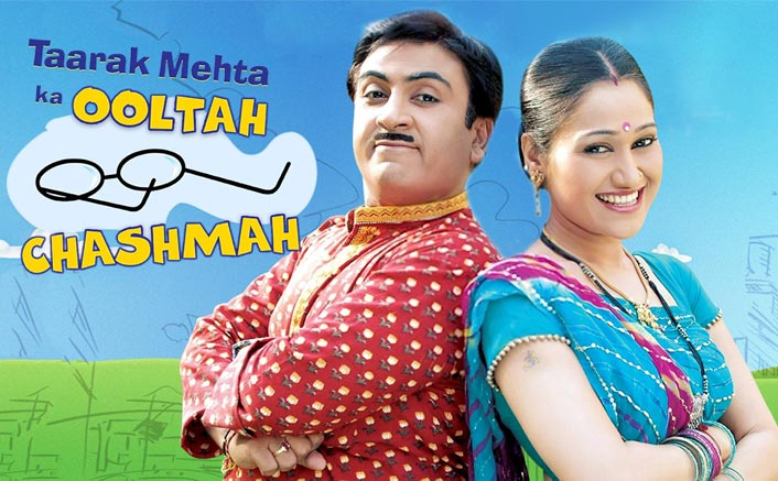 tarak mehta ka ooltah chashma the show completes 2900 episodes actor dilip joshi cannot contain his excitement 001