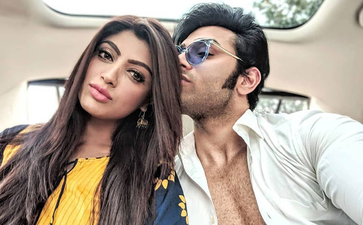 Image result for bigg-boss-13-paras-chhabra-friend-says-he-once-told-me-that-he-can-not-date-akanksha-puri