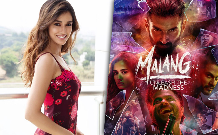 Malang Here S How Disha Patani S Popularity Added To The Existing Buzz Of The Film