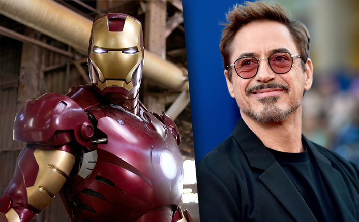 avengers-endgames-robert-downey-jr-aka-iron-man-will-return-to-marvel-films-only-on-these-2-conditions-001.jpg?profile=RESIZE_710x