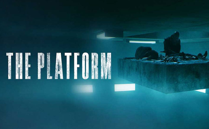 The Platform Review (Netflix): An Eerie Portrayal Of The Monstrous Side Of  Human Beings For Survival