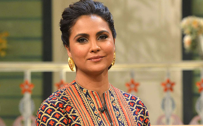 """Hundred Actress Lara Dutta On Sexism: """"As Women, We All Have Faced It In  Our Life..."""""""