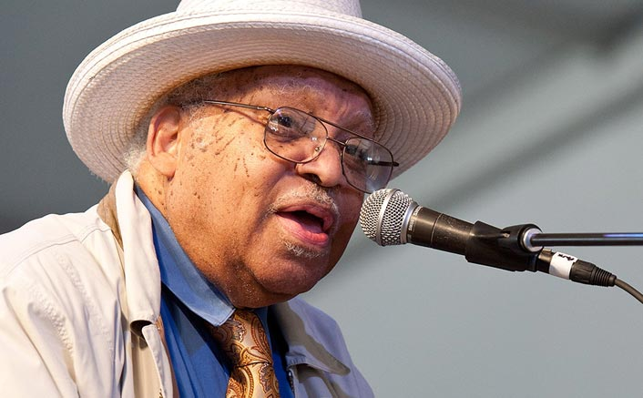 Legend Of Jazz Music Industry Ellis Marsalis Jr. Passes Away Due ...
