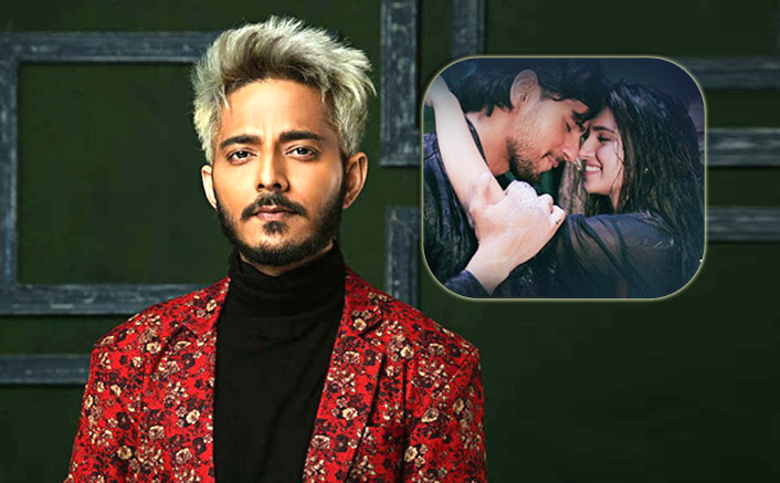 Dear Tanishk Bagchi, You Can Remake A Song But Will Not Always Be ...