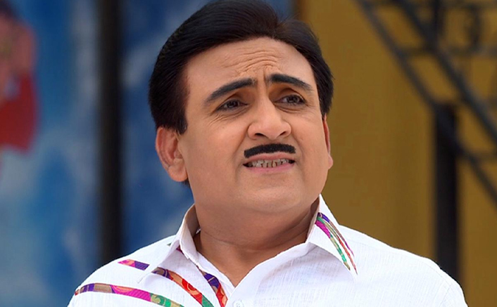 dilip joshi turns into jethalal of taarak mehta ka ooltah chashmah irl this picture is the proof001