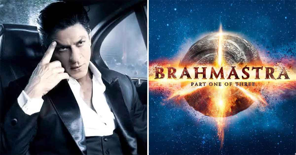 Shah Rukh Khan's Pathan & Ranbir Kapoor's Brahmastra's Shoot Halts - Here's  What Happened!