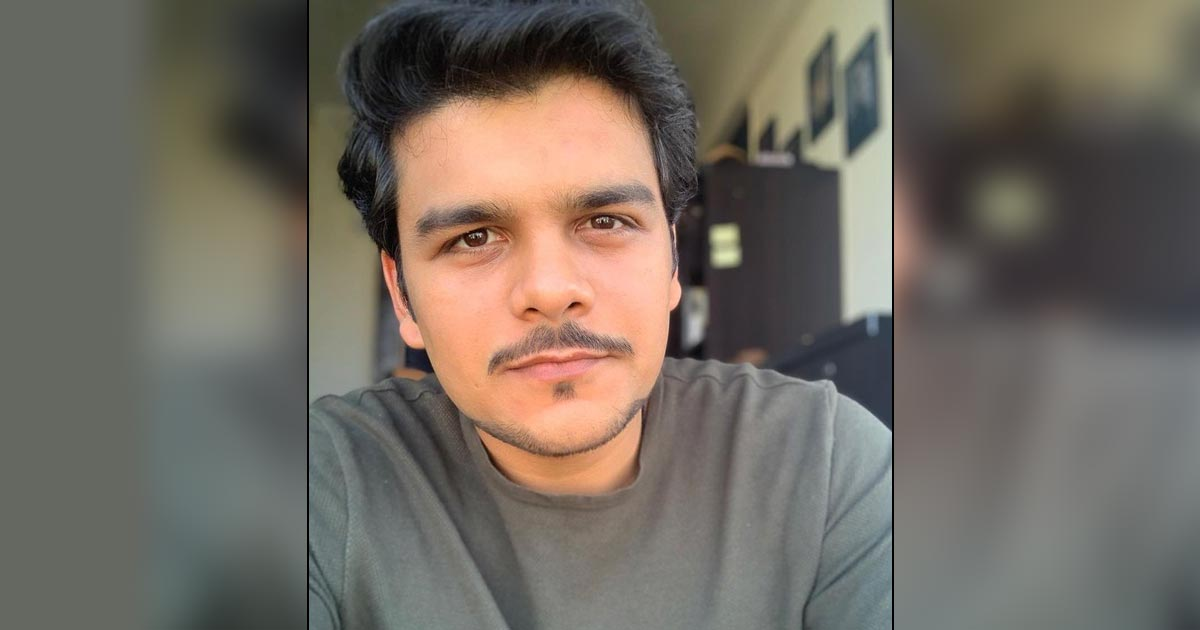 """Taarak Mehta Ka Ooltah Chashmah: When Bhavya Gandhi Reacted To His Exit  Affecting His Popularity & Said, """"I Never Expected It..."""""""