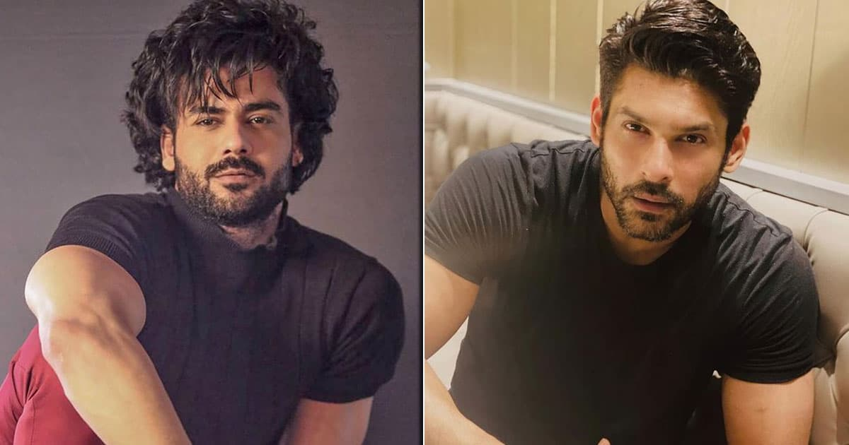 """Sidharth Shukla Met Vishal Aditya Singh 2-3 Days Before Passing Away &  Said, """"I Would Never Have Been Able To Do What You've Done"""""""